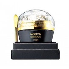 Avon Mission Luxe beauty creme 50g